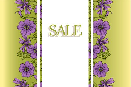 organic,fresh,berry,mother,march 8,template,symbol,summer,vintage,garden,colorful,romantic,postcard,invitation,poster,womens day,women,decoration,springtime,card,white,bloom,season,leaf,decorative,graphic,natural,8 march,isolated,holiday,day,bouquet,green,flora,plant,branch,march,background,beautiful,vector,yellow,design,floral,blossom,acacia,spring,nature,flower,mimosa,illustration