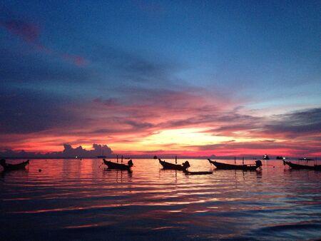 koh tao: Koh Tao, Thailand