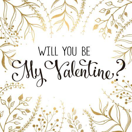 Ungewöhnlich Happy Valentinstag Färbung Bilder - Ideen färben ...