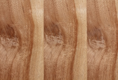 The Detail Texture of brown wood board Stock Photo - 9044600