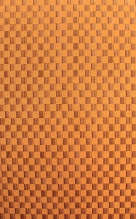 Texture of fabric chair design Stock Photo - 16859919