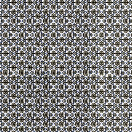 kaleidoscopic: Abstract kaleidoscopic texture or background pattern design
