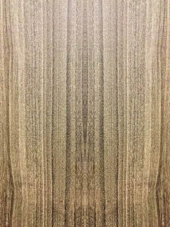 Closeup texture brown wood background Stock Photo
