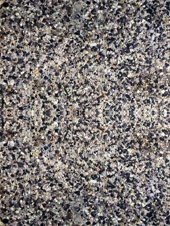 Kaleidoscopic art abstract texture background