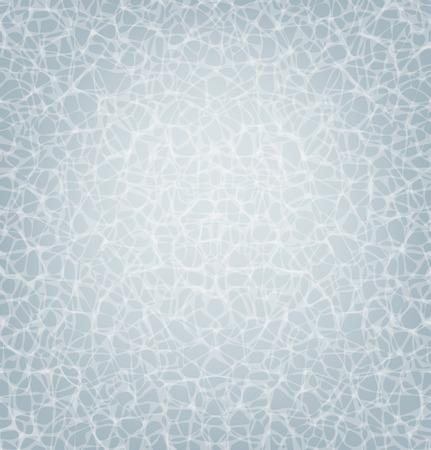 gossamer: Abstract background.  Illustration