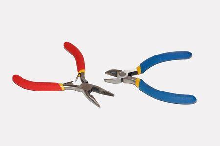 tool Фото со стока