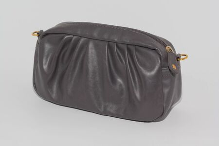 pretty s shiny: beautiful and stylish womens handbag to store details