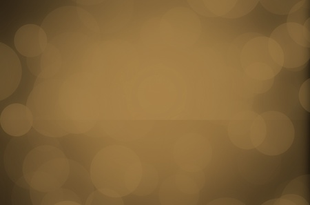 Abstract Brown Background For Your Text photo