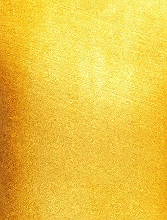 gold yellow: Golden texture