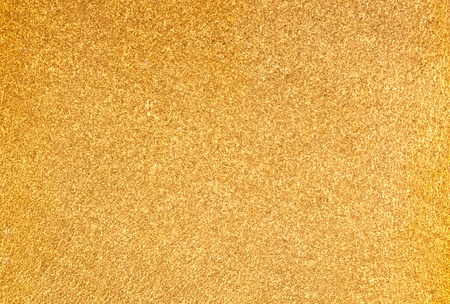 Luxury golden texture. photo