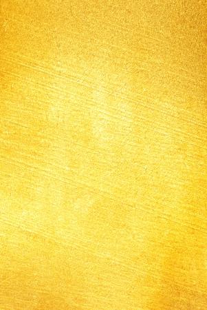 金: 黄金のテクスチャ 写真素材