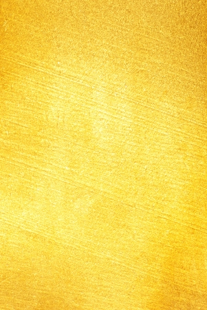 Golden texture Stock Photo - 14732515