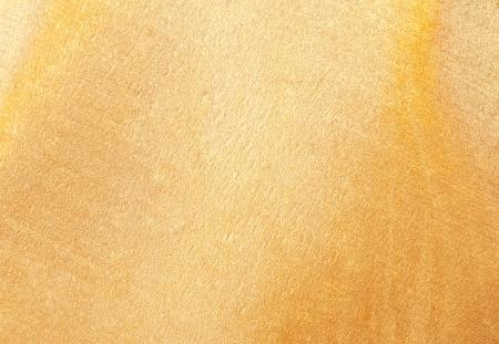 Luxury golden texture photo