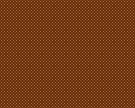 Polka dot background photo