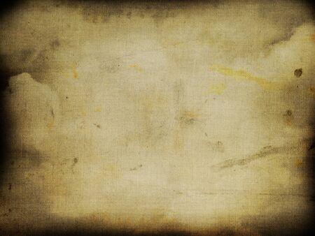 Designed grunge paper texture, background Stock Photo - 16170134