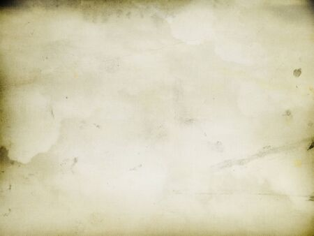 Designed grunge paper texture, background Stock Photo - 17235759