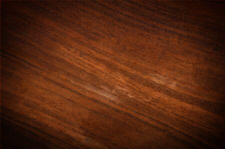 wooden texture Stock Photo - 17369940