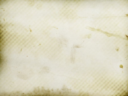 Designed grunge paper texture, background photo