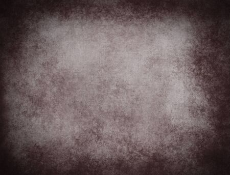 highly detailed textured grunge background  photo