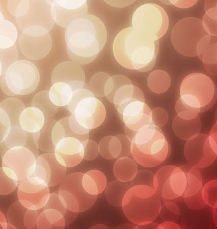 abstract light background photo
