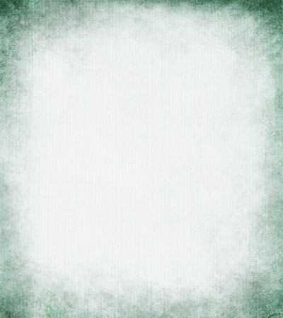 old canvas texture grunge background Stock Photo - 17580020