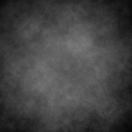 black background or luxury gray background