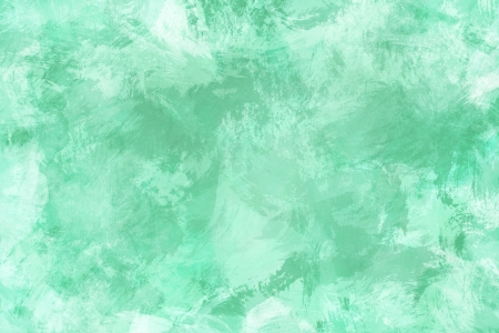 Paint Background Stock Photo - 17833027
