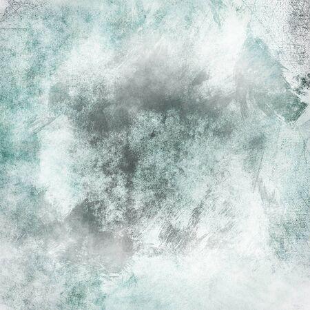 Grunge background Stock Photo - 17833040