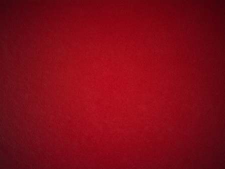 red background Standard-Bild