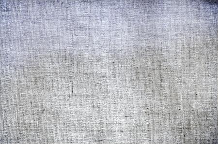 old canvas texture grunge background Standard-Bild