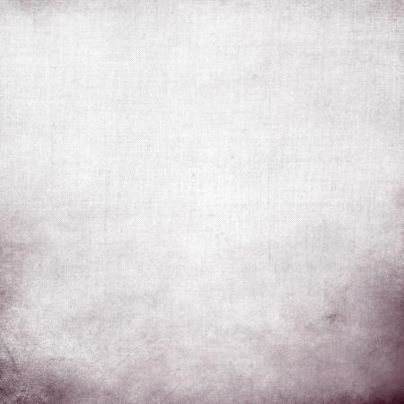 Grunge background Stock Photo - 17943785