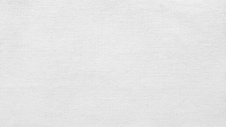 Canvas texture Фото со стока