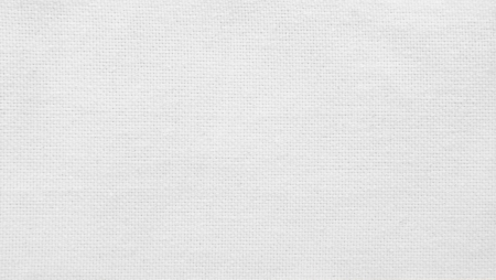 Canvas texture Imagens - 17943726