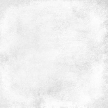 Abstracte grijze achtergrond van wit papier doek zwarte textuur
