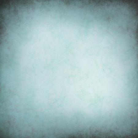 cool background: vintage grunge background