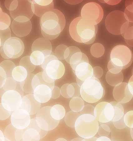 abstract light background Stock Photo - 18118737