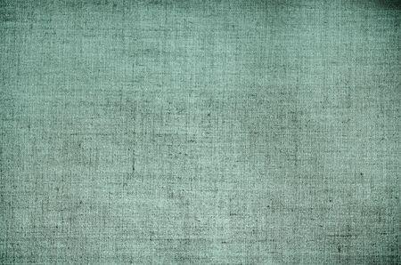 old canvas texture grunge background photo