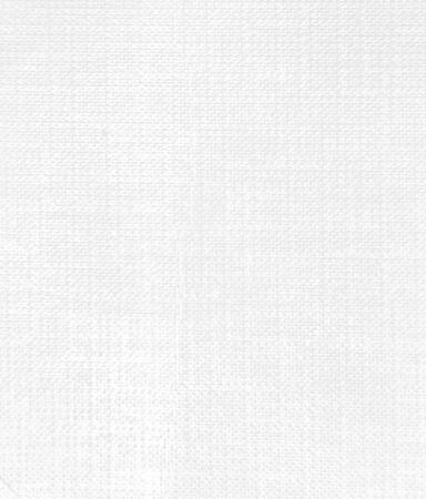 Art Paper Textured Background