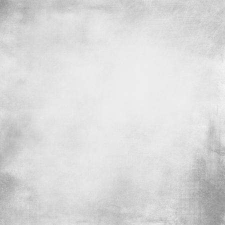 textures: old white paper texture als abstrakte Grunge-Hintergrund