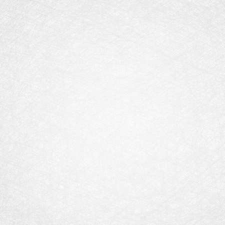 abstracte witte achtergrond, elegante oude bleke vintage grunge achtergrond textuur ontwerp met vintage wit perkament van vervaagde achtergrond en beige, grijs bruin crème kleur Stockfoto