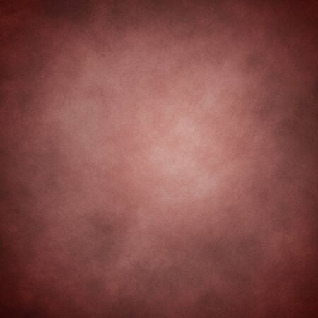 abstract red background photo
