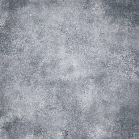 Grunge blue background photo