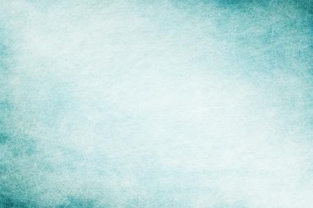 Ontworpen backgrund of textuur