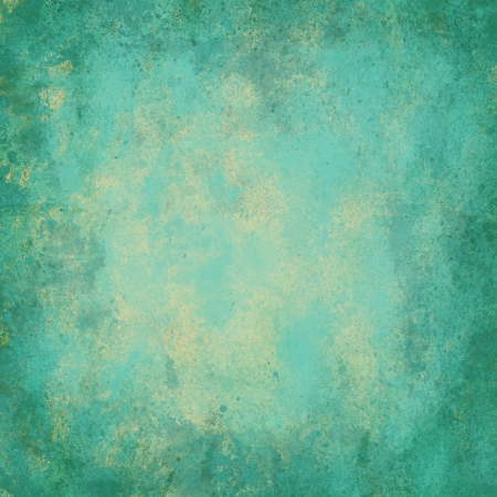 abstract blue background light color vintage grunge background texture design photo