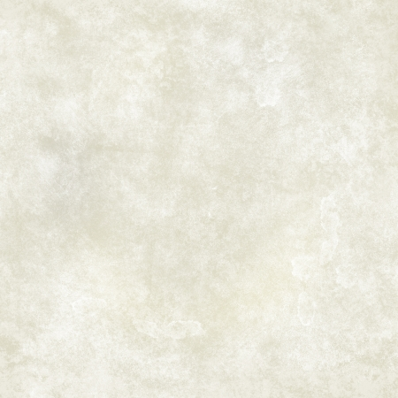 background vintage: Designed grunge paper texture, background Stock Photo