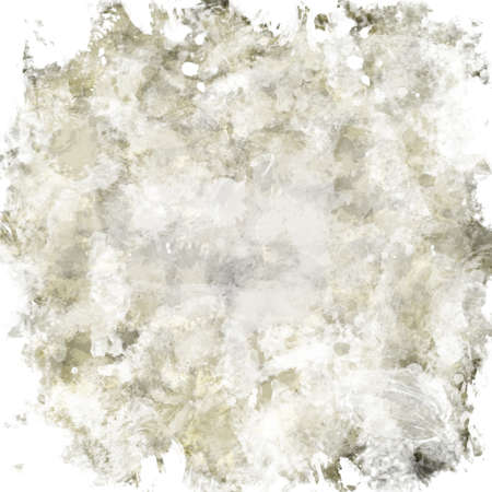 designed artistic grunge background photo