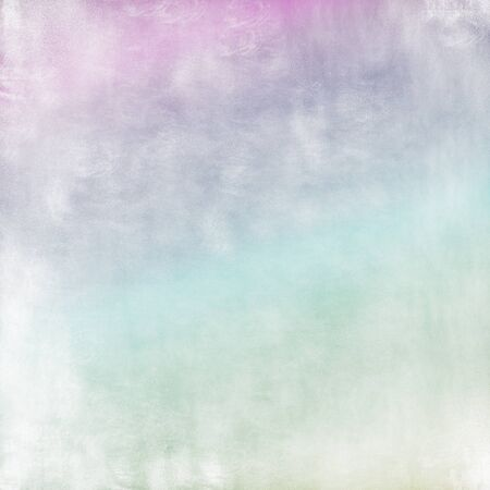 abstract background or texture Stock Photo - 19280605