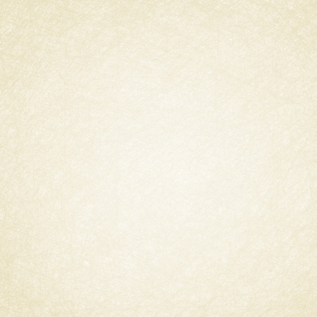 추상 흰색 배경, 어두운 베이지 색 배경, 회색 갈색 크림 컬러의 빈티지 흰 종이 양피지와 우아한 옛 창백한 빈티지 그런 지 배경 질감 디자인