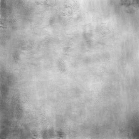 abstract white grey background or texture Stock Photo - 19466838
