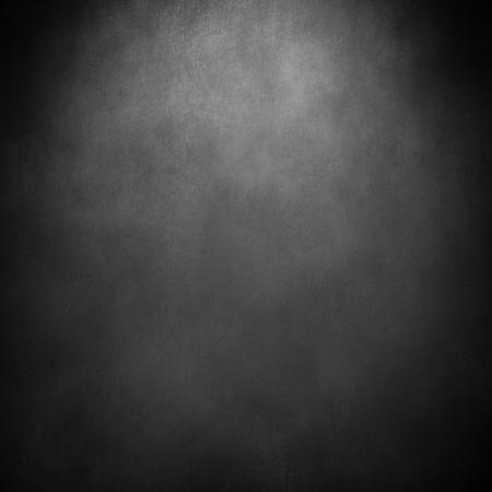 gray background: Light grunge background